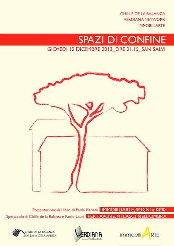SpaziDiConfine