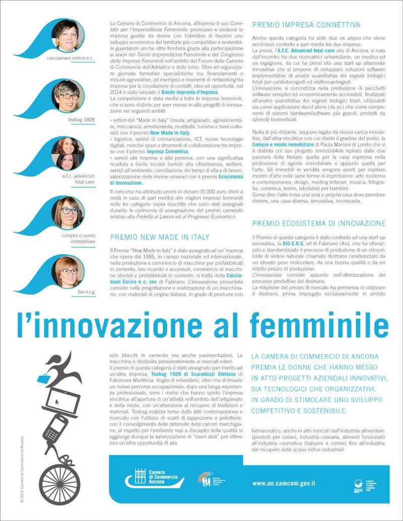 Spazio_carlino_pag_intera_impronta_d_impresa2